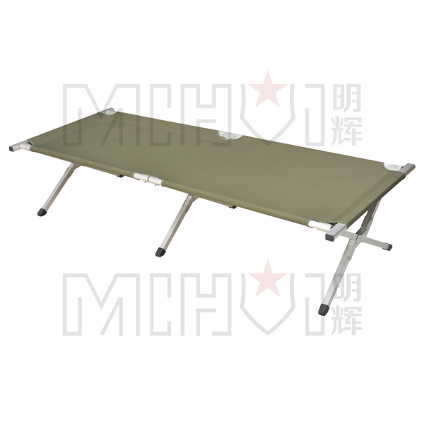 camp bed tent bed FB02
