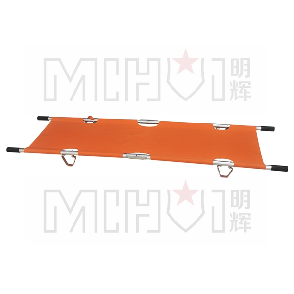 stretcher camp bed  FB03