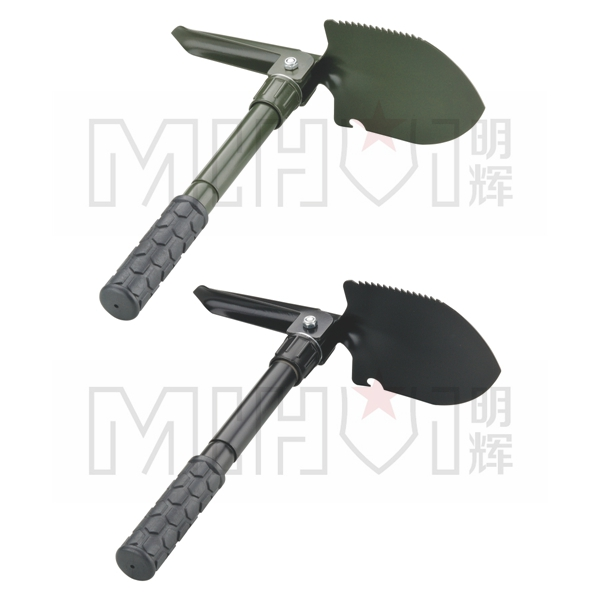 Folding shovel small size 101GS