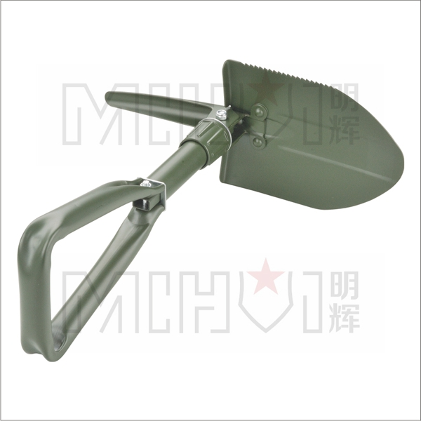 Folding Shovel Middle size 202G