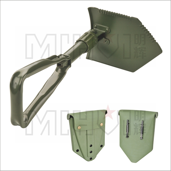 Folding Shovel Big size 302LN