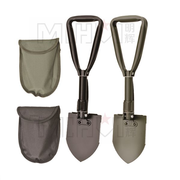 Folding Shovel Middle size 201G