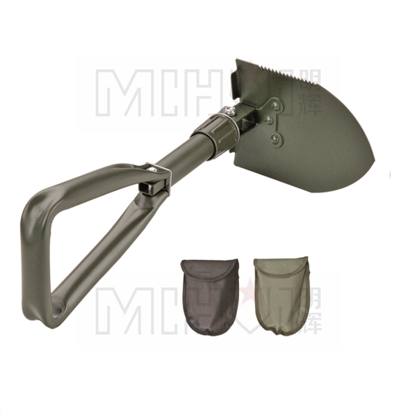 Folding Shovel Middle size 204