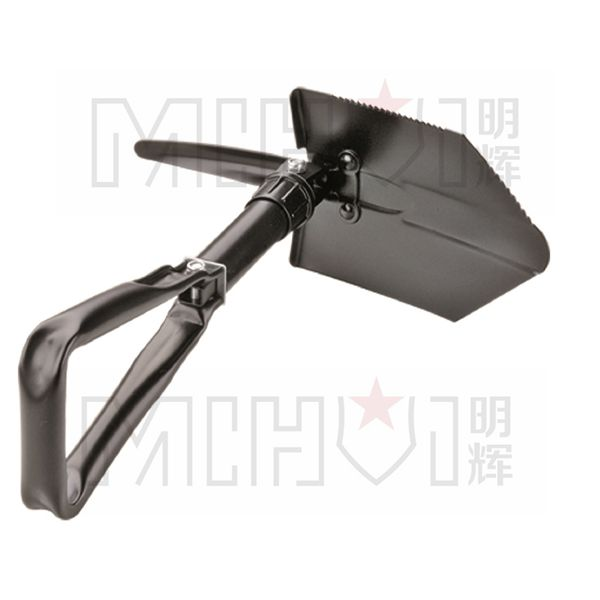 Folding Shovel Big size 305G
