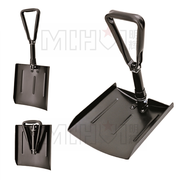 Snow shovel 503