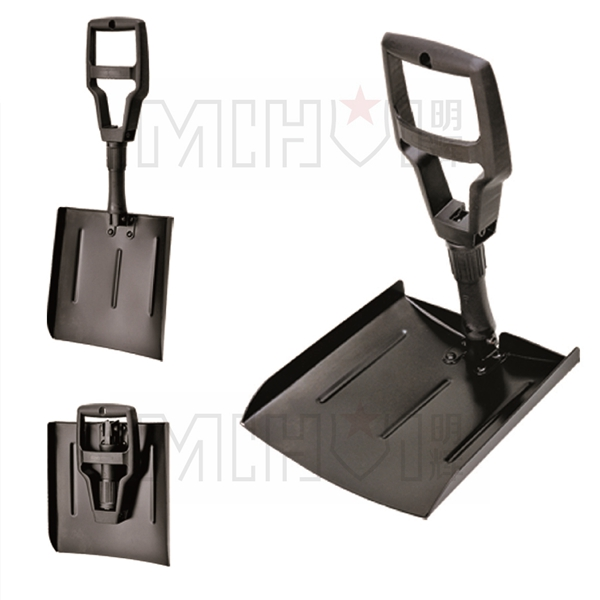 Snow shovel 503LN